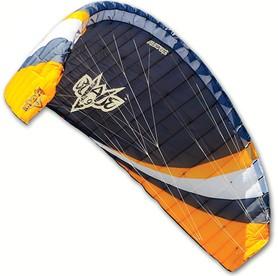 Foil Kite