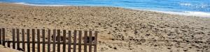Marisucia - Playa para kitesurf en Caños de Meca